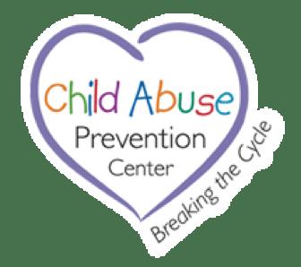 Anaheim Autism Assessment